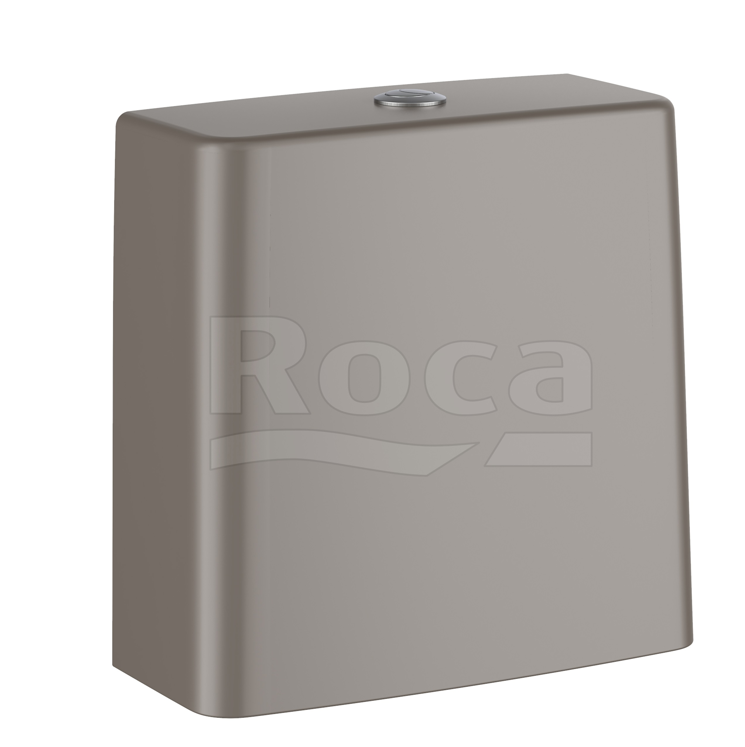 Бачок Roca Beyond 3410B1660 Coffee